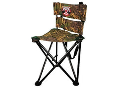 PRIMOS CHAIR TRI CAMO DB CHAIR
