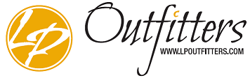 LP Outfitters