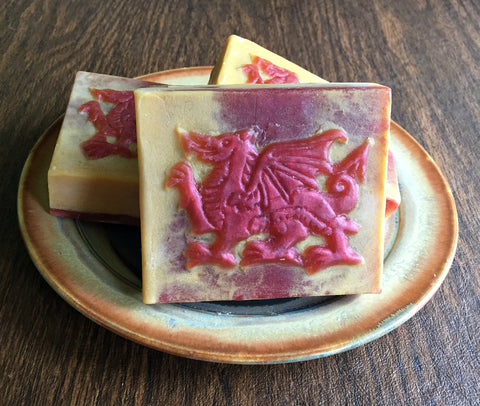 soap-dragon-welsh-group