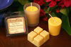Banana Republic - Tropical Floral Soy Wax Tarts & Votives