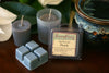 Shade - Clean Masculine Soy Wax Tarts