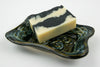 Shade aka Fenrir Spirit Soap