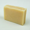 Naked and Not Afraid Natural Soap