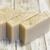 Soap Making: CP104 - Cold Process Soap with Beer or Milk