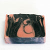 Moss Rose Luxury Soap