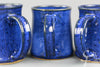 Blue Springs Glaze Ceramic Mug