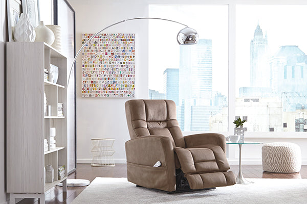 Palliser Accent Chair