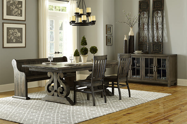 Ideal Home Furnishings Dining Sets