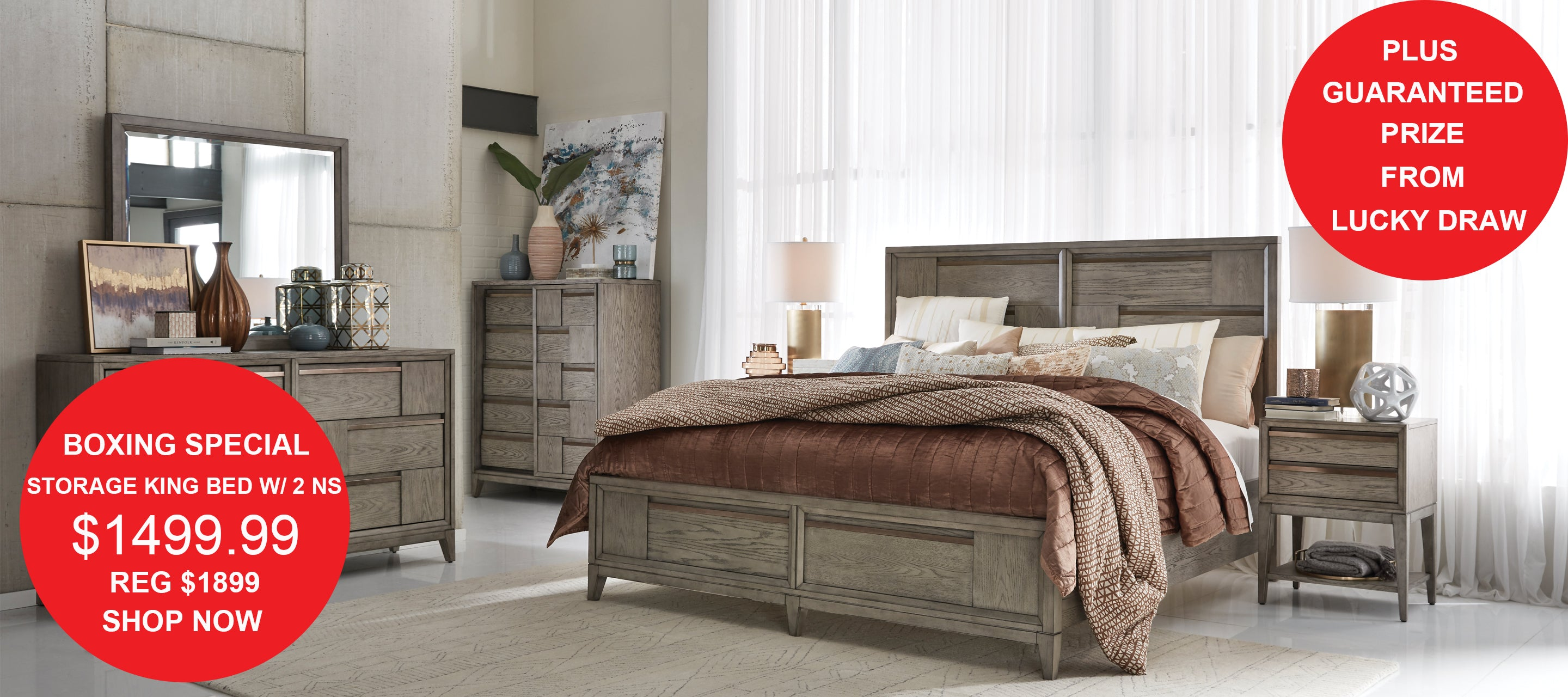 Ideal home furnishings furniture store in edmonton, ab