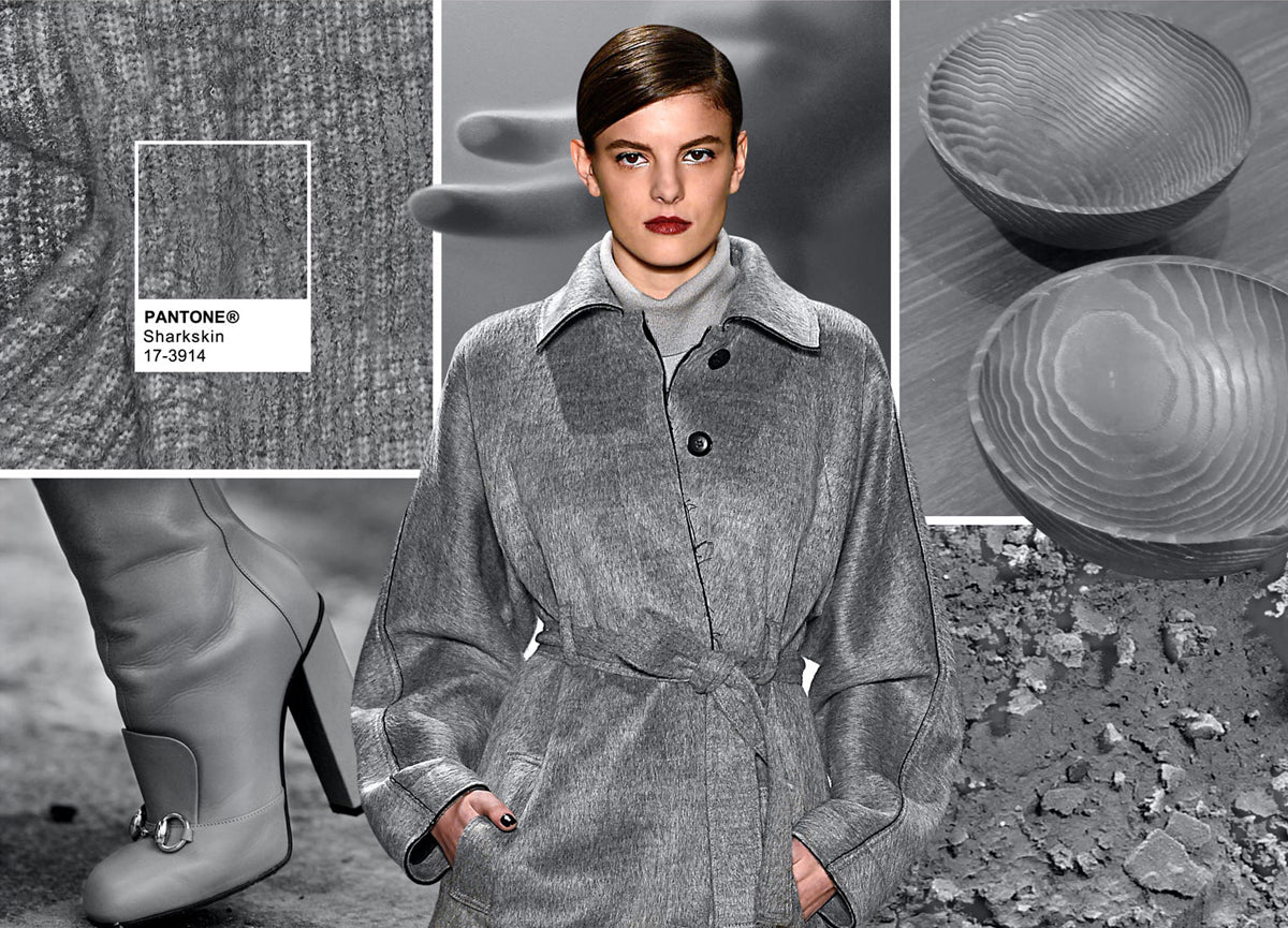 pantone-moodboard-pantone-fashion-color-report-2016-sharkskin-17-3914.jpg