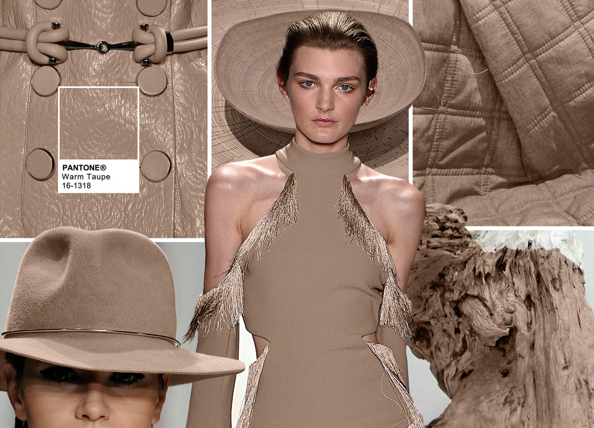 pantone-fashion-color-report-2016-warm-taupe-16-1318.jpg