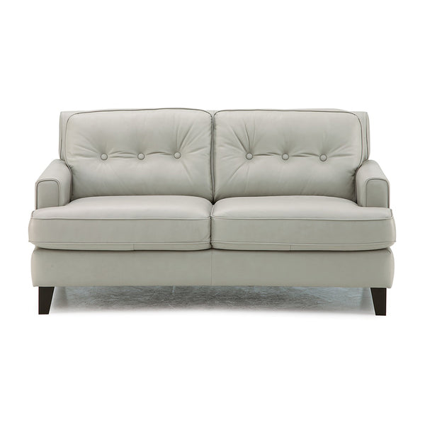 Palliser Custom Loveseat - Barbara