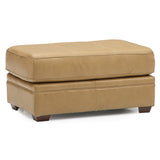 Edmonton Furniture Store | Palliser Custom Made LHF/RHF 6 Seat Square Corner Sectional - Viceroy