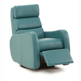 Palliser Custom Power Wall hugger Recliner - Central Park II