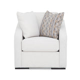 Palliser Custom Track Arm Deep Seat Chair - Roman