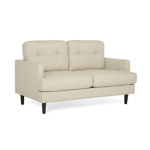 Palliser Custom Loveseat - Collette