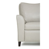 Palliser Custom Pushback Chair - India