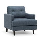 Palliser Custom Chair - Collette