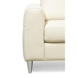 Palliser Custom Chair - Atticus