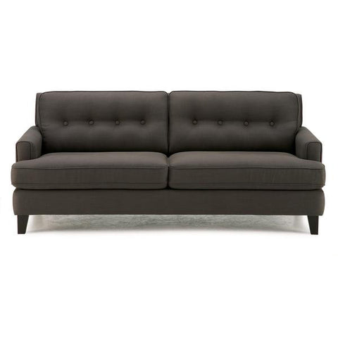 Palliser Custom Apartment Sofa - Barbara