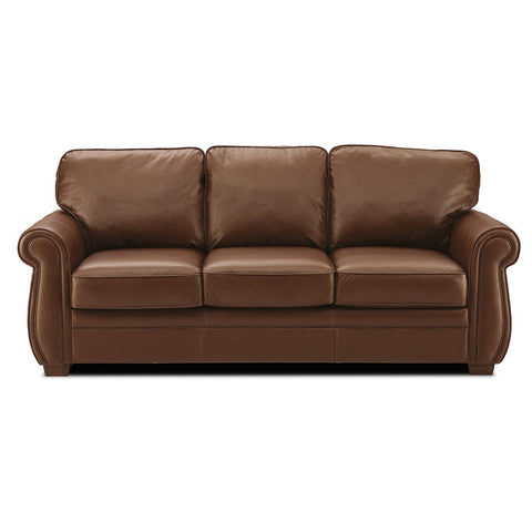 Edmonton Furniture Store | Palliser Custom Made Sofa - Viceroy