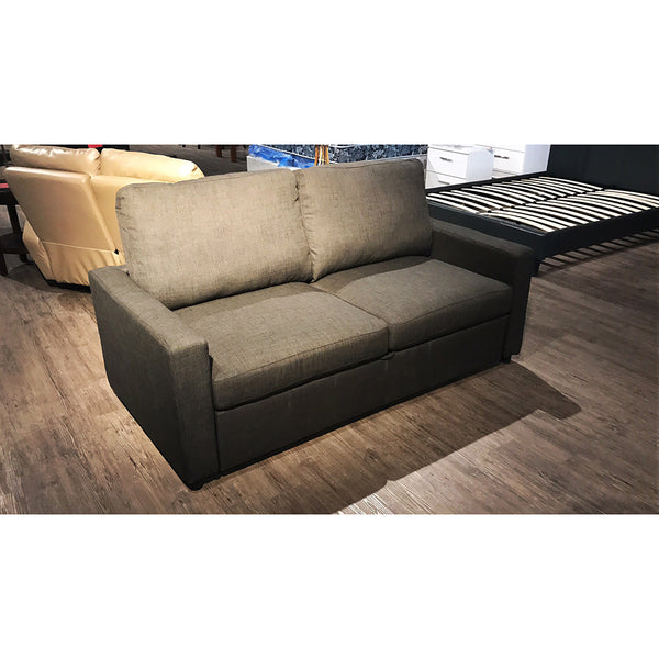 Memory Foam Pull Out Sofa Bed