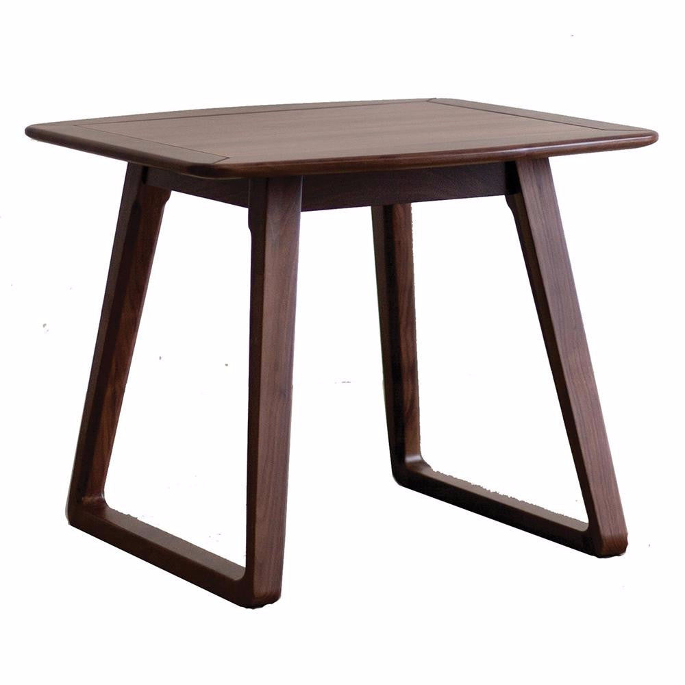 End Table - Remi