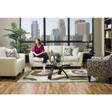 Palliser Custom Sectional - Marymount