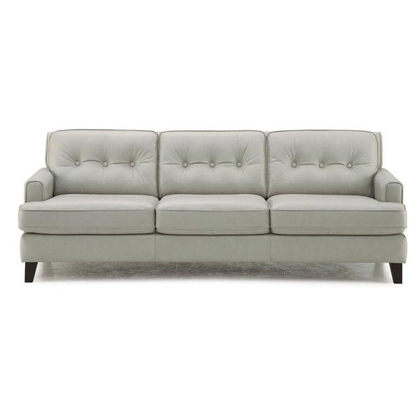 Palliser Custom Sofa - Barbara