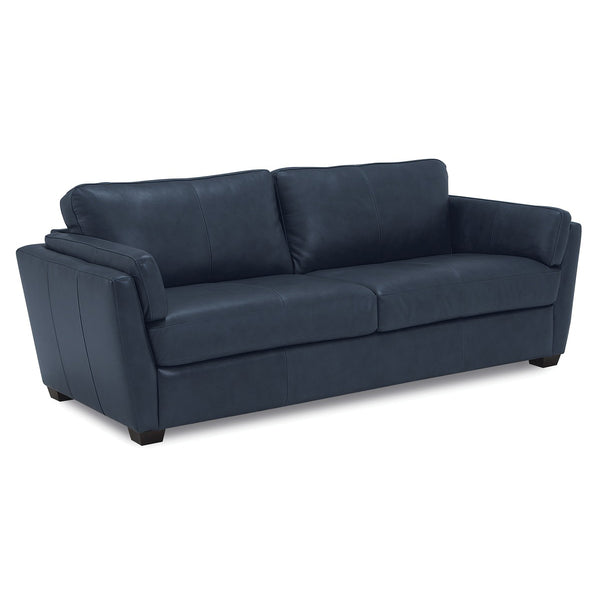 Palliser Leather Match Sofa - Burnam