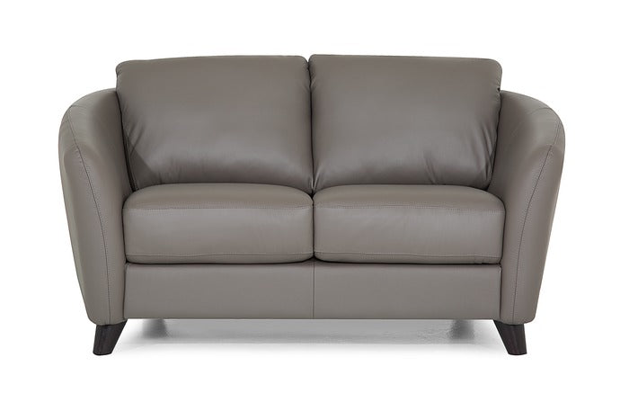Custom Loveseat - Alula