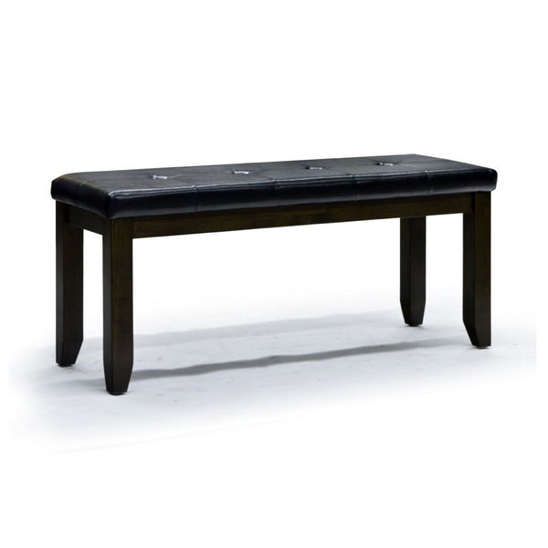 Dining Bench - Cogburn