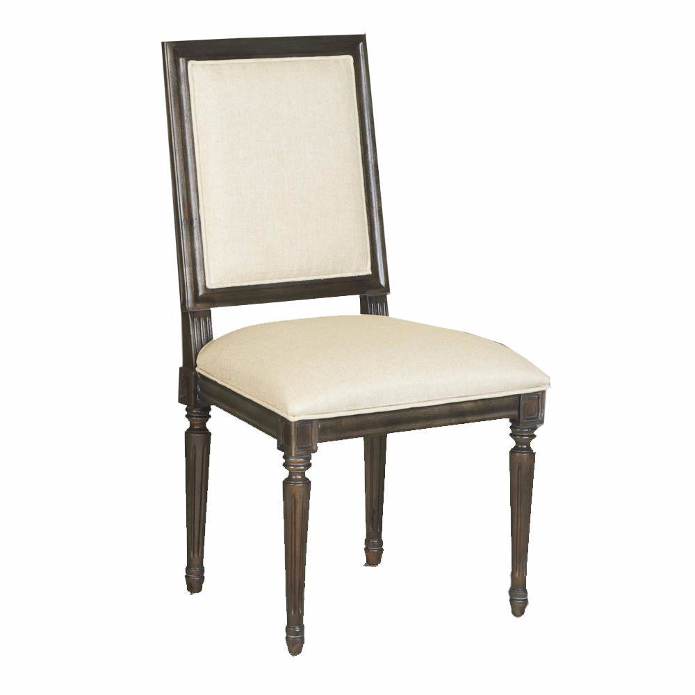 Berkeley Bergere Chair - 316734-RTA
