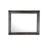 Calistoga Mirror - B2590-40