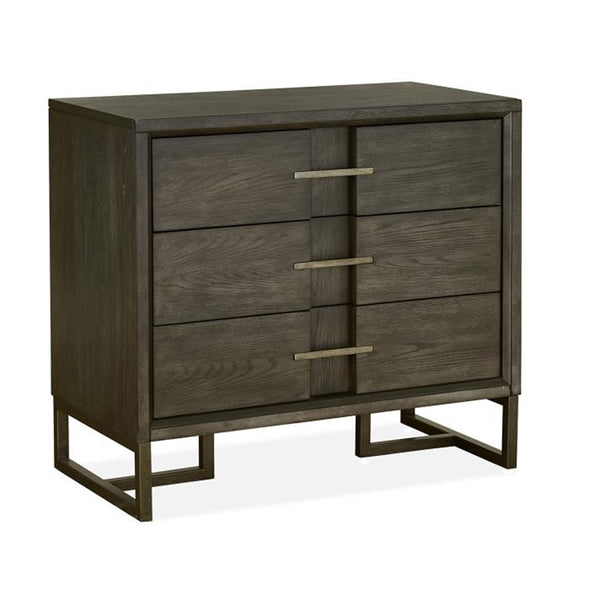 Proximity Heights Bachelor Chest - B4450-07