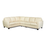 Palliser Custom Loveseat - Marymount