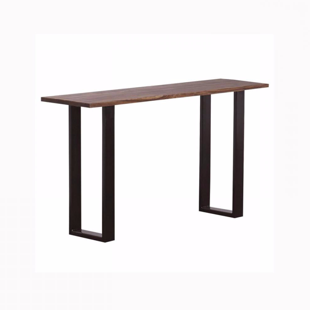 Console Table - Akram