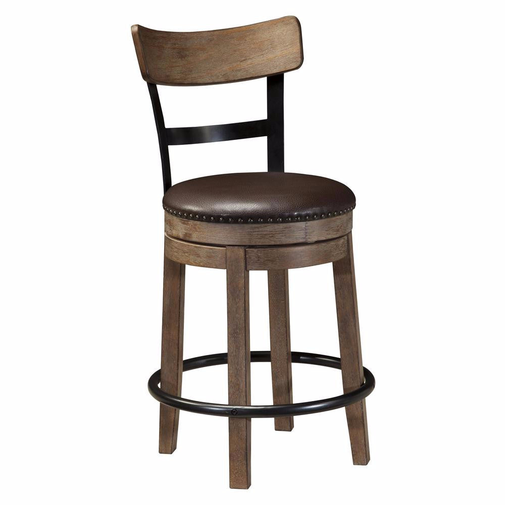 Counter Stool - D542-124