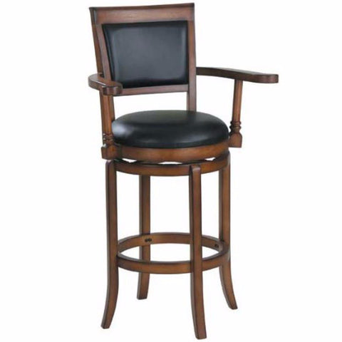 360 swivel Counter Stool - 07031