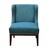 Accent Chair - Cisco