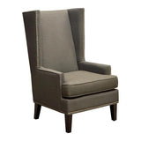 Accent Chair - Graham
