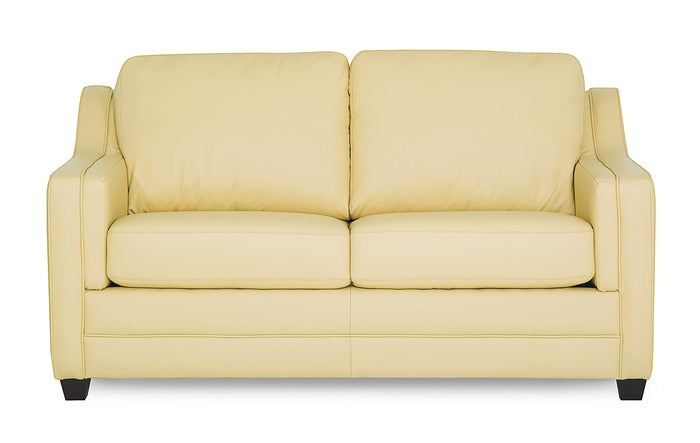 Custom Loveseat - Corissa