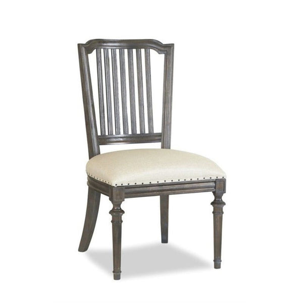 Curated cafe Chair--311732
