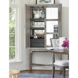 Universal Bar Cabinet - Playlist - 507A690