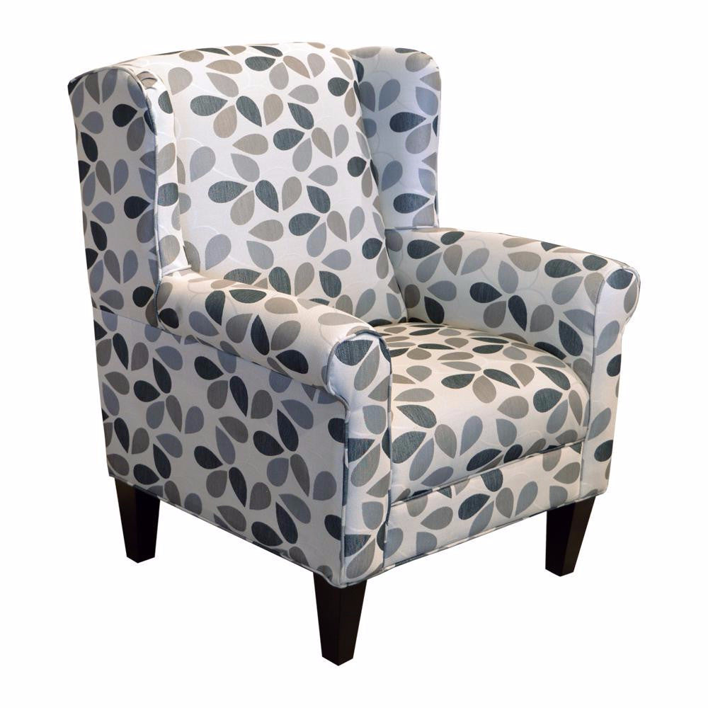 Accent Chair - 1224