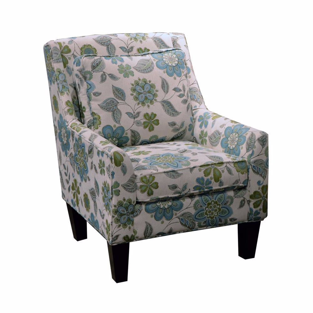 Accent Chair - 1304