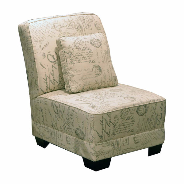 5161 Accent Chair
