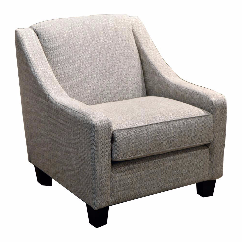 Accent Chair - 1225