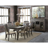 Dining Table - D3612