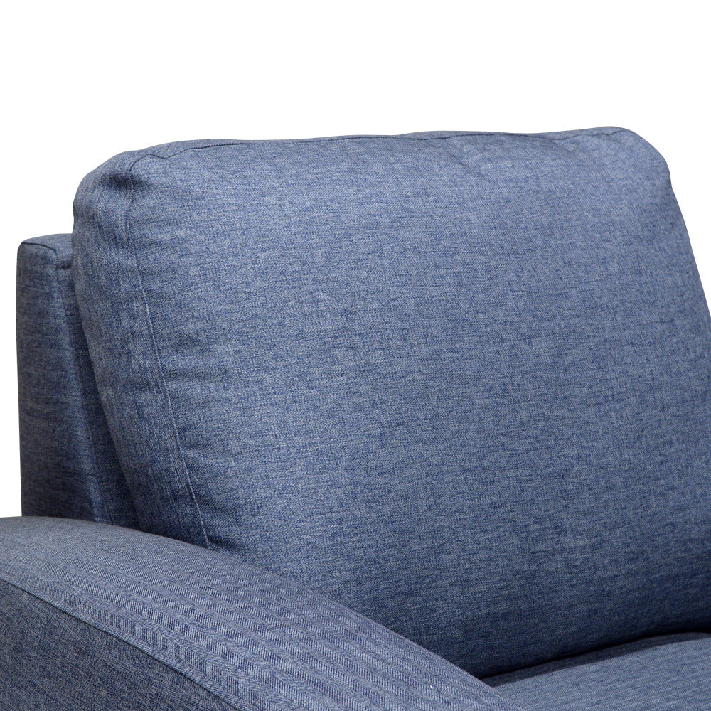 Accent Chair - 5003